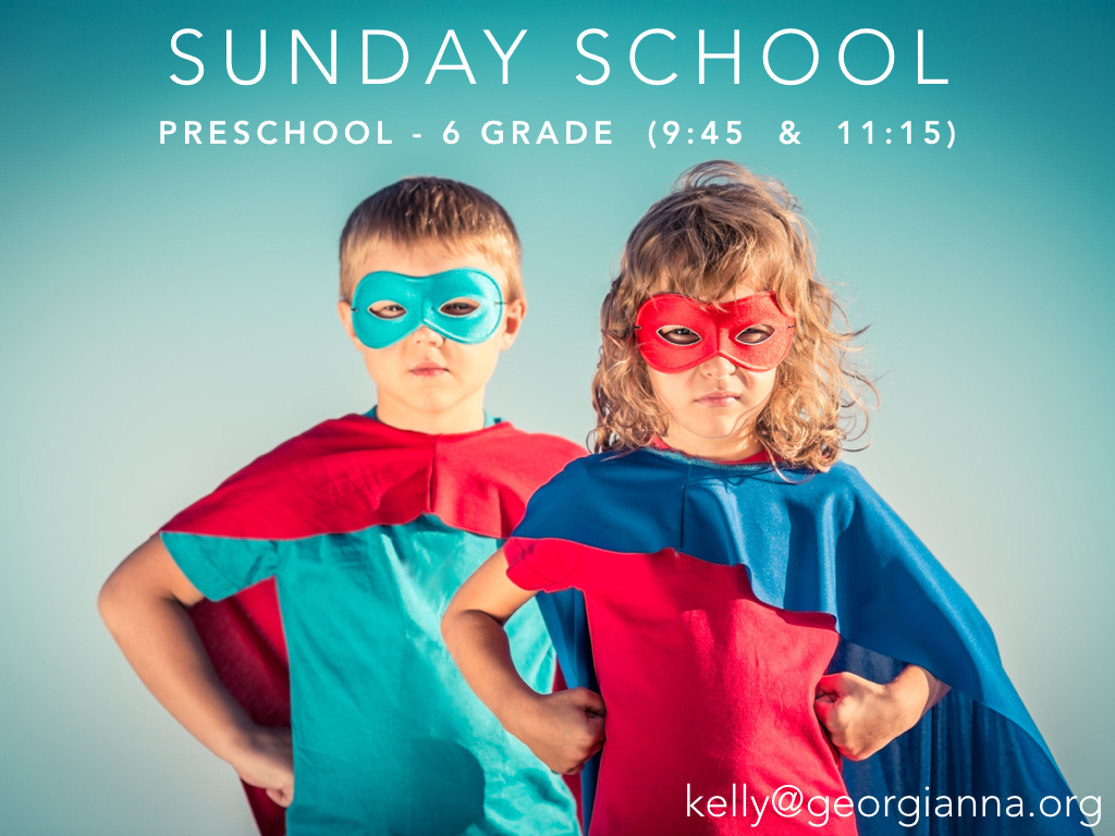 sunday school super 2.001.jpeg